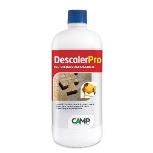0047_decaler-pro (1)