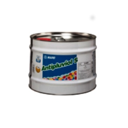 Antipluviol1-S-10kg-int