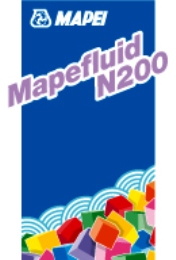 Mapefluid-N200-gen-int