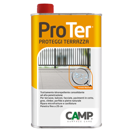 PROTER_2017-