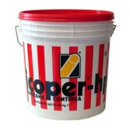 icoper-hp-5kg
