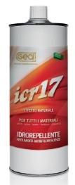 icr17