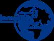 Logo-lampiflex