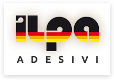 logo-ilpa
