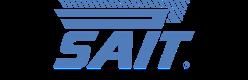 logo-sait