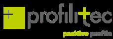 logo-profilitec