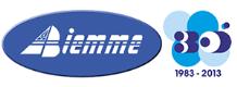 logo-iemme