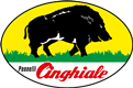 pennelli_cinghiale