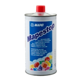 Mapestop-1kg-int_OK