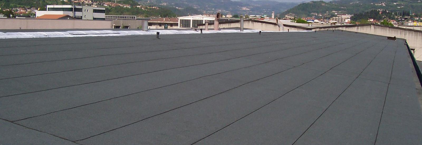 impermeabilizzazione-tetti