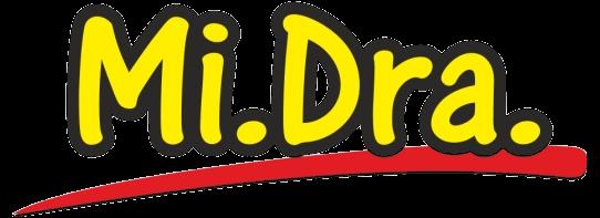 logo-trasp1