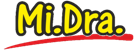 http://www.midraedilizia.it/wp-content/uploads/2017/12/logo-trasp2.png