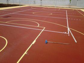 impianto-sportivo (3)